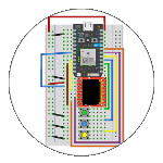 1-circuito