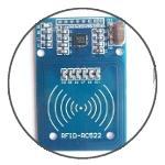 12-RFID