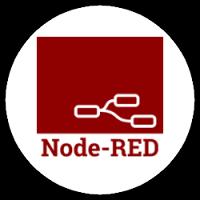 aro_nodered