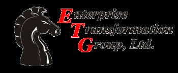 logotipo ETG grande ok