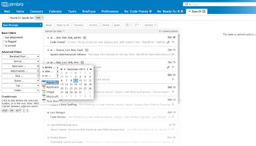 screenshot_zcs_an_application_suite