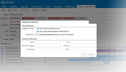 screenshot_zcs_group_scheduling