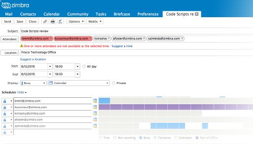 screenshot_zcs_multi_tab_event_calendar